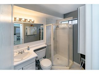 Photo 12: 3018 ASHBROOK Place in Coquitlam: Meadow Brook House 1/2 Duplex for sale : MLS®# R2392140