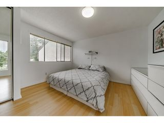 Photo 10: 3018 ASHBROOK Place in Coquitlam: Meadow Brook House 1/2 Duplex for sale : MLS®# R2392140
