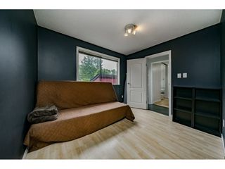 Photo 11: 3018 ASHBROOK Place in Coquitlam: Meadow Brook House 1/2 Duplex for sale : MLS®# R2392140