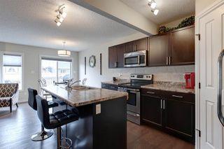 Photo 5: 5 PETER Street: Spruce Grove House Half Duplex for sale : MLS®# E4170630