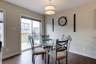 Photo 12: 5 PETER Street: Spruce Grove House Half Duplex for sale : MLS®# E4170630