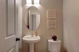 Photo 13: 5 PETER Street: Spruce Grove House Half Duplex for sale : MLS®# E4170630