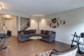 Photo 7: 5 PETER Street: Spruce Grove House Half Duplex for sale : MLS®# E4170630