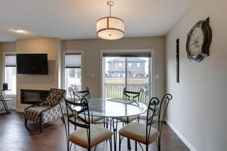 Photo 11: 5 PETER Street: Spruce Grove House Half Duplex for sale : MLS®# E4170630