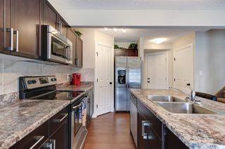 Photo 4: 5 PETER Street: Spruce Grove House Half Duplex for sale : MLS®# E4170630