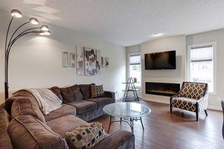 Photo 8: 5 PETER Street: Spruce Grove House Half Duplex for sale : MLS®# E4170630