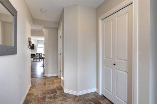 Photo 3: 5 PETER Street: Spruce Grove House Half Duplex for sale : MLS®# E4170630