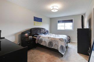 Photo 16: 5 PETER Street: Spruce Grove House Half Duplex for sale : MLS®# E4170630