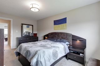 Photo 14: 5 PETER Street: Spruce Grove House Half Duplex for sale : MLS®# E4170630