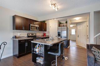 Photo 9: 5 PETER Street: Spruce Grove House Half Duplex for sale : MLS®# E4170630