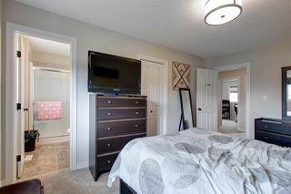 Photo 15: 5 PETER Street: Spruce Grove House Half Duplex for sale : MLS®# E4170630