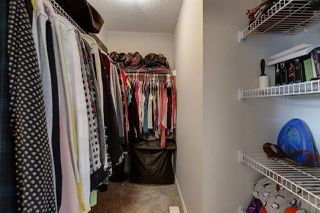 Photo 18: 5 PETER Street: Spruce Grove House Half Duplex for sale : MLS®# E4170630