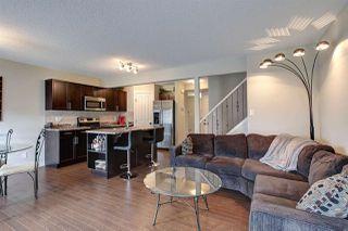 Photo 6: 5 PETER Street: Spruce Grove House Half Duplex for sale : MLS®# E4170630