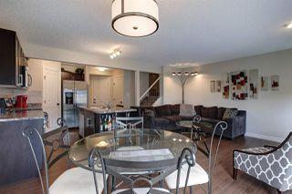 Photo 10: 5 PETER Street: Spruce Grove House Half Duplex for sale : MLS®# E4170630