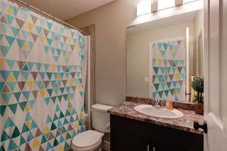 Photo 20: 5 PETER Street: Spruce Grove House Half Duplex for sale : MLS®# E4170630