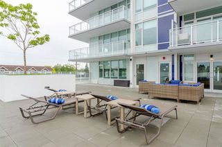 "Photo 2: 2107 5051 IMPERIAL Street in Burnaby: Metrotown Condo for sale in ""IMPERIAL"" (Burnaby South)  : MLS®# R2403496"
