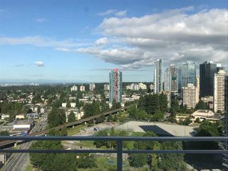 "Photo 6: 2107 5051 IMPERIAL Street in Burnaby: Metrotown Condo for sale in ""IMPERIAL"" (Burnaby South)  : MLS®# R2403496"