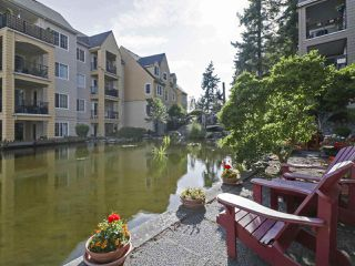 "Photo 17: 106 5518 14 Avenue in Delta: Cliff Drive Condo for sale in ""WINDSOR WOODS - SOMMERSET"" (Tsawwassen)  : MLS®# R2403999"