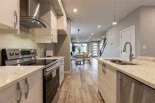 Photo 13: 9621 163 Street NW in Edmonton: Zone 22 House for sale : MLS®# E4175433