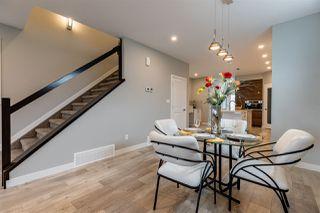 Photo 8: 9621 163 Street NW in Edmonton: Zone 22 House for sale : MLS®# E4175433