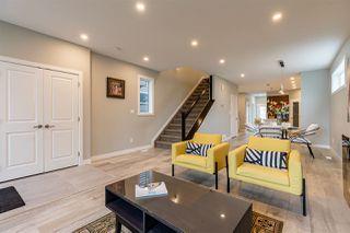 Photo 4: 9621 163 Street NW in Edmonton: Zone 22 House for sale : MLS®# E4175433