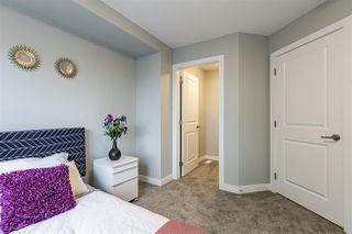 Photo 28: 9621 163 Street NW in Edmonton: Zone 22 House for sale : MLS®# E4175433