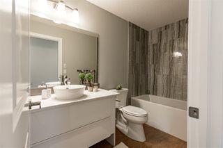 Photo 26: 9621 163 Street NW in Edmonton: Zone 22 House for sale : MLS®# E4175433