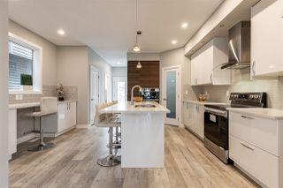 Photo 9: 9621 163 Street NW in Edmonton: Zone 22 House for sale : MLS®# E4175433