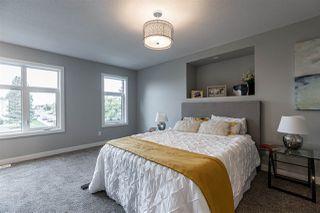 Photo 18: 9621 163 Street NW in Edmonton: Zone 22 House for sale : MLS®# E4175433