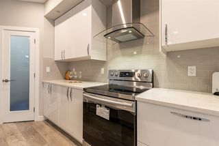 Photo 14: 9621 163 Street NW in Edmonton: Zone 22 House for sale : MLS®# E4175433