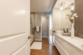 Photo 21: 9621 163 Street NW in Edmonton: Zone 22 House for sale : MLS®# E4175433