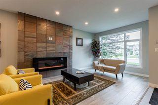 Photo 5: 9621 163 Street NW in Edmonton: Zone 22 House for sale : MLS®# E4175433