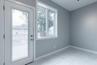 Photo 16: 9621 163 Street NW in Edmonton: Zone 22 House for sale : MLS®# E4175433