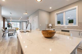 Photo 10: 9621 163 Street NW in Edmonton: Zone 22 House for sale : MLS®# E4175433