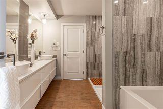 Photo 24: 9621 163 Street NW in Edmonton: Zone 22 House for sale : MLS®# E4175433