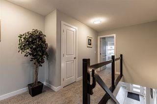 Photo 17: 9621 163 Street NW in Edmonton: Zone 22 House for sale : MLS®# E4175433