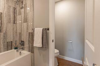 Photo 23: 9621 163 Street NW in Edmonton: Zone 22 House for sale : MLS®# E4175433