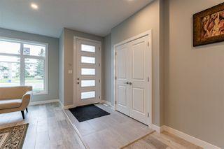 Photo 6: 9621 163 Street NW in Edmonton: Zone 22 House for sale : MLS®# E4175433