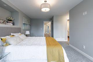 Photo 19: 9621 163 Street NW in Edmonton: Zone 22 House for sale : MLS®# E4175433