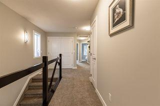 Photo 25: 9621 163 Street NW in Edmonton: Zone 22 House for sale : MLS®# E4175433