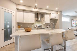 Photo 11: 9621 163 Street NW in Edmonton: Zone 22 House for sale : MLS®# E4175433