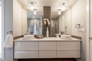 Photo 22: 9621 163 Street NW in Edmonton: Zone 22 House for sale : MLS®# E4175433
