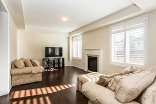 Photo 4: 104 Roulette Crescent in Brampton: Northwest Brampton House (2-Storey) for sale : MLS®# W4623313