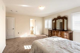 Photo 10: 104 Roulette Crescent in Brampton: Northwest Brampton House (2-Storey) for sale : MLS®# W4623313