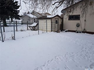 Photo 3: 202 Centre Street in Naicam: Residential for sale : MLS®# SK792408