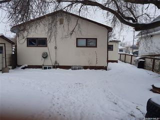 Photo 2: 202 Centre Street in Naicam: Residential for sale : MLS®# SK792408
