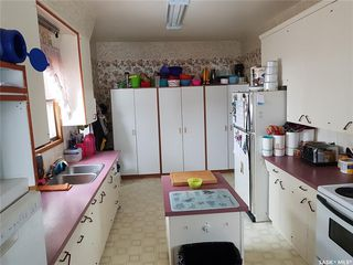Photo 4: 202 Centre Street in Naicam: Residential for sale : MLS®# SK792408