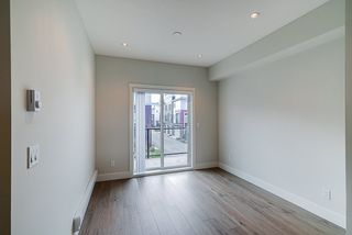 """Photo 9: 15 16315 23A Avenue in Surrey: Grandview Surrey Townhouse for sale in """"Soho"""" (South Surrey White Rock)  : MLS®# R2420250"""
