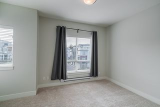 """Photo 13: 15 16315 23A Avenue in Surrey: Grandview Surrey Townhouse for sale in """"Soho"""" (South Surrey White Rock)  : MLS®# R2420250"""