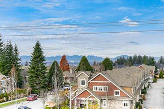 """Photo 18: 15 16315 23A Avenue in Surrey: Grandview Surrey Townhouse for sale in """"Soho"""" (South Surrey White Rock)  : MLS®# R2420250"""